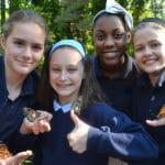 Cassie-and-team-admission@atlantagirlsschool.orgology---DSC_3539