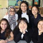Cassie-and-team-admission@atlantagirlsschool.orgology---IMG_9309