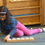 stephanie-Arbor---Arbor-Montessori-School-5