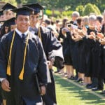 Anne-Katz---Mount-Vernon-Graduation-BA2_4755