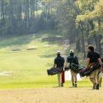 Katie-Kilgore---golf
