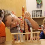stephanie-Arbor---Arbor-Montessori-School-2
